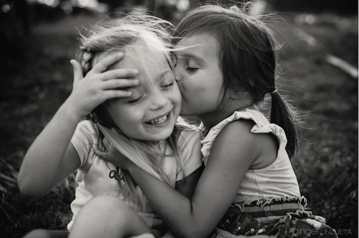 Resultado de imagen de risas de niños