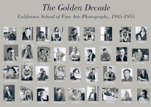 Golden-Decade