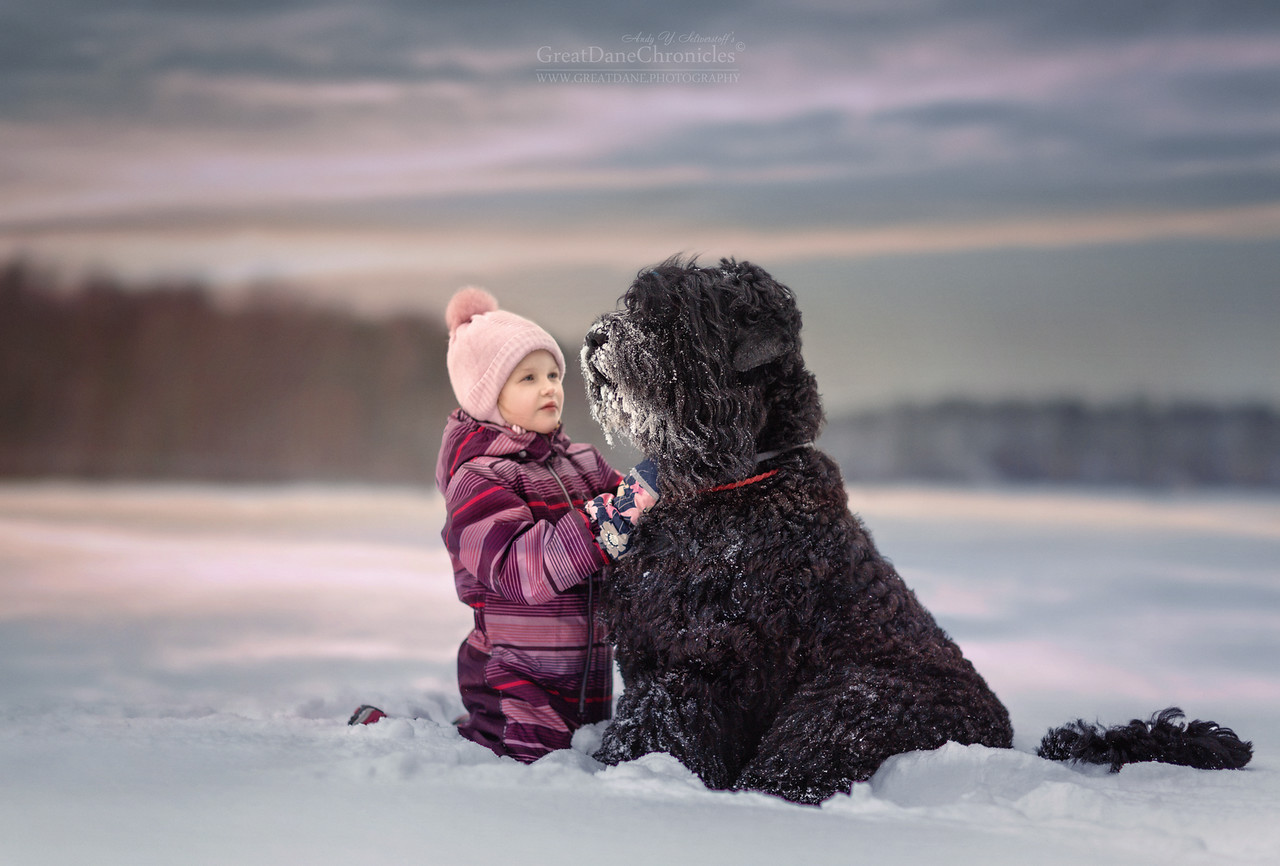 kids-and-big-dogs-4