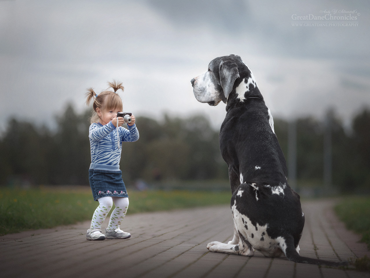 kids-and-big-dogs-7
