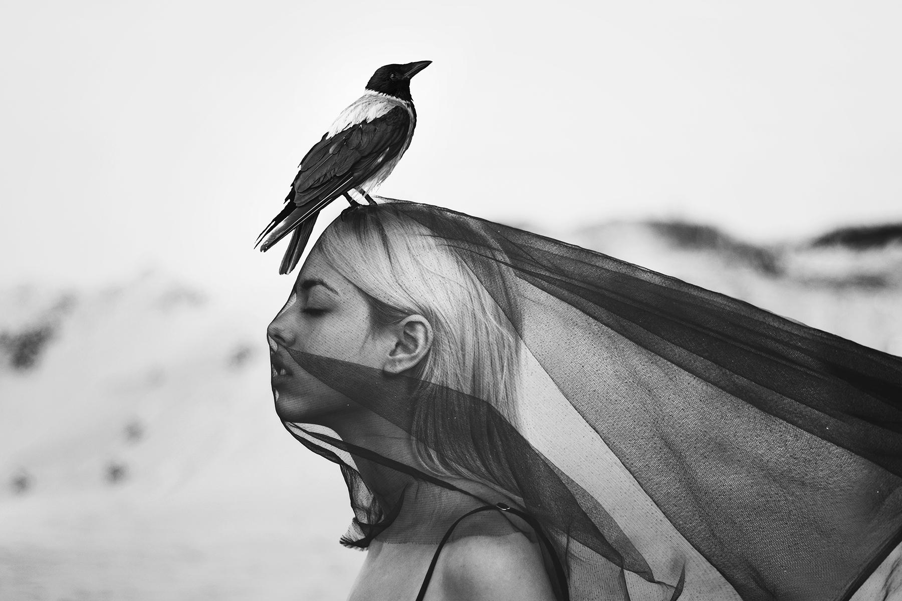 jovana rikalo bird