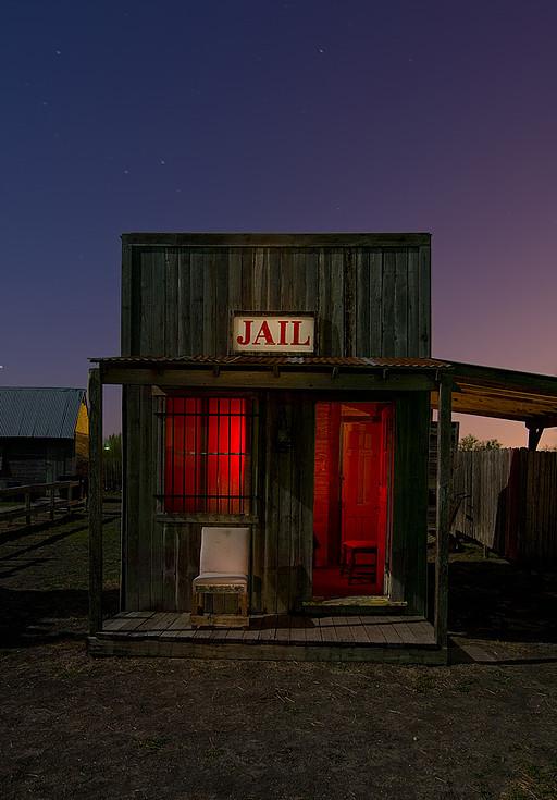 jail-2009