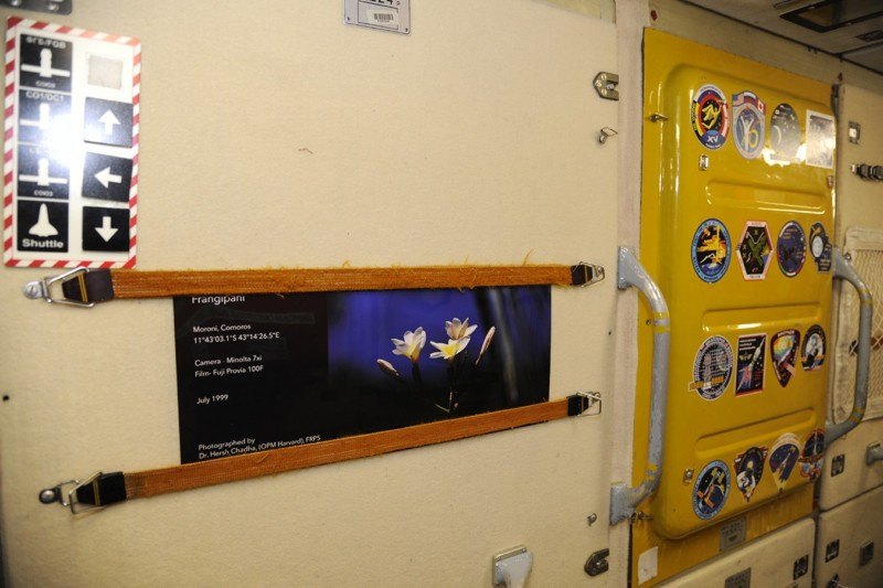 astronauta-eei-exposicion-fotografica-permanente-dr-chadha