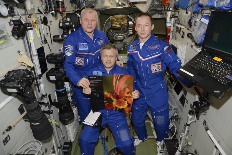 astronautas-eei-exposicion-fotografica-permanente-dr-chadha