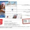 30% de descuento en Calendarios y tarjetas de felicitación