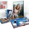 Promoción Hofmann: gana un cheque de regalo de 15 euros!!!!