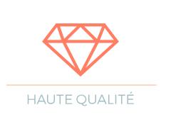 Qualite et garantie