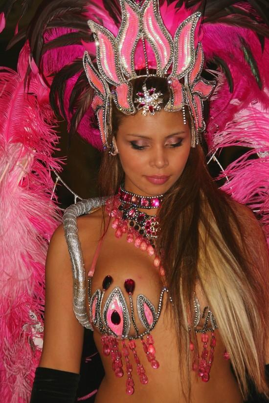 concurso carnaval hofmann