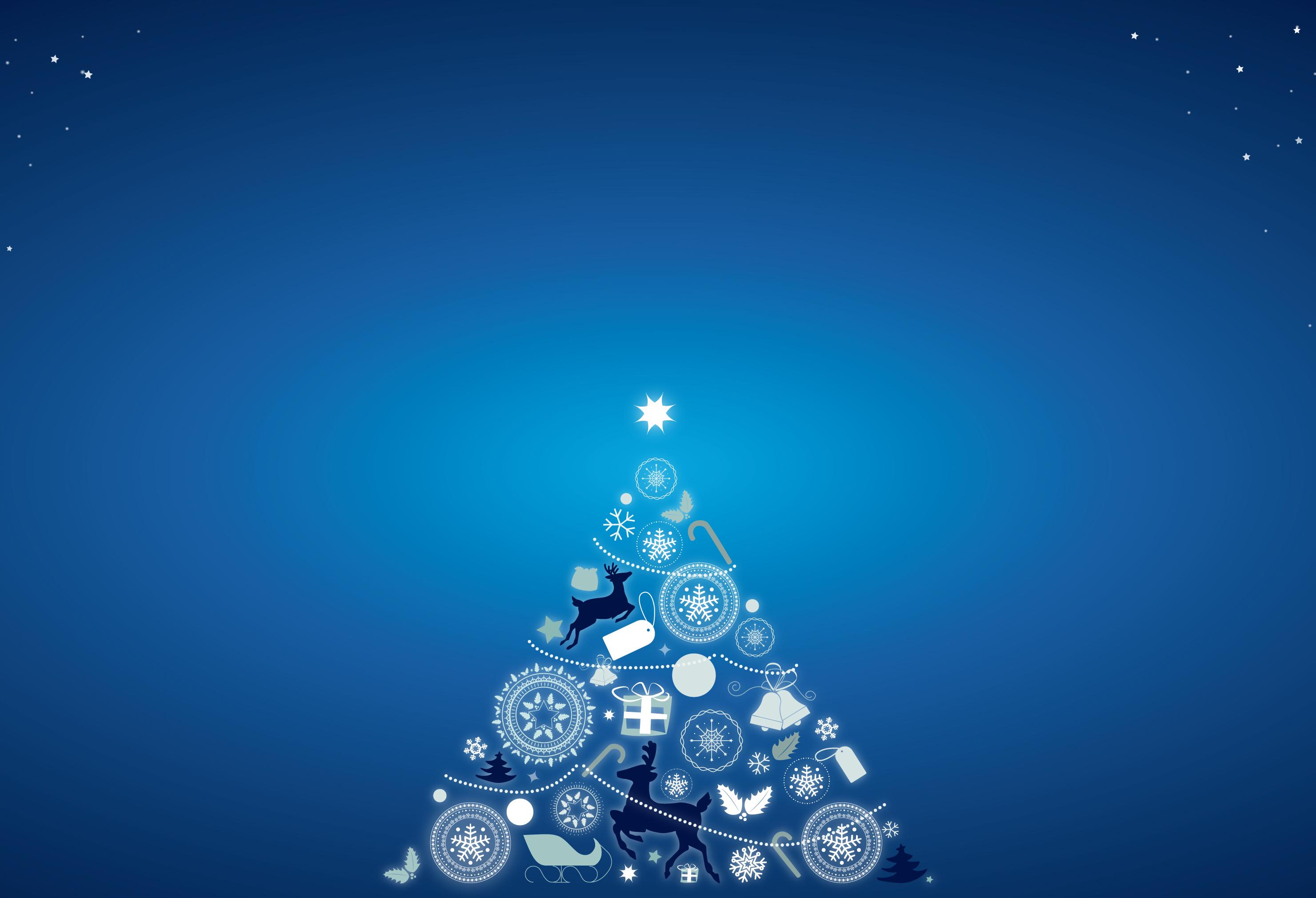 3d Draw Online Ya Puedes Descarga Los Fondos De Navidad Para 225 Lbumes Hofmann
