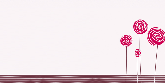 Fondos Hofmann de comunión, ideales para tus álbumes de comuniones