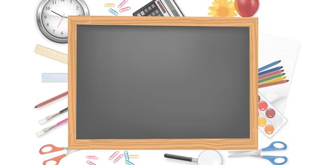 Fondos escolares Hofmann: descarga gratis