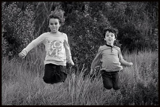 fotografía-ganadora-concurso-hofmann