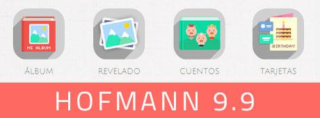 Descarga el programa hofmann 9.9 para windows