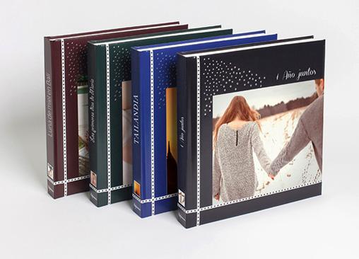 album hofmann personalizados y de alta calidad