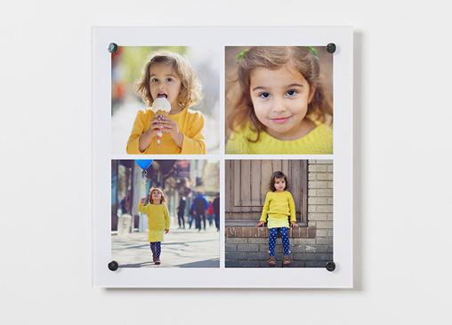Fotos en metacrilato hofmann - Cuadros fotos personalizados ...
