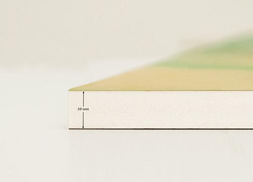 Fotos en Forex Hofmann. Una innovadora forma de mostrar tu fotografías