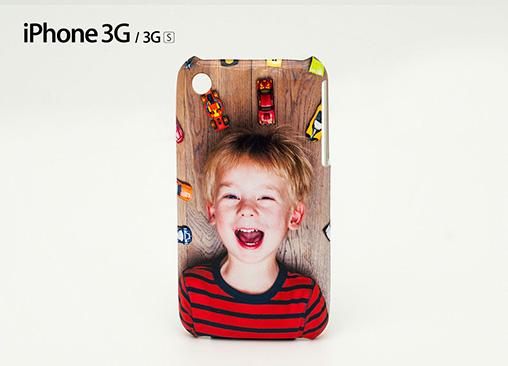 carcasas iphone 6s personalizadas