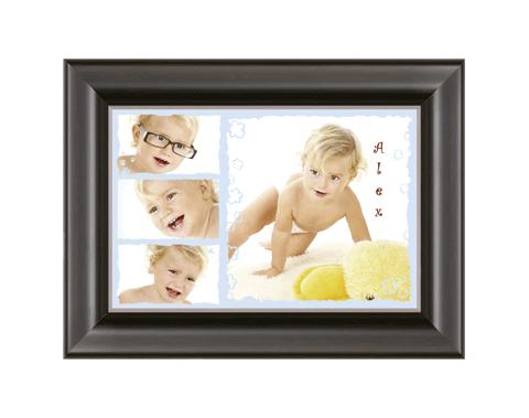 Cuadros con foto Hofmann, elige moldura y enmarca tus mejores fotos