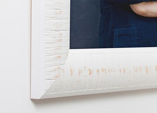 Cuadros de 60x80 cm Hofmann. Para enmarcar tus fotos a lo grande