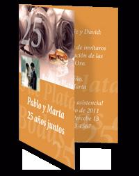 Haz tus invitaciones de cumpleaños, bodas, comuniones o fiestas con las tarjetas Hofmann
