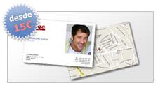 tarjeta felicitaciones gratis para imprimir
